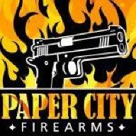 Paper City Firearms