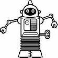 TinRobotBoy