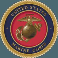 Usmc3rdbn4thmarines