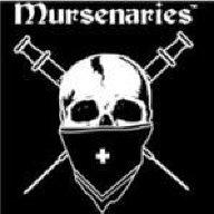 mursenary4