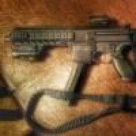 marinesniper81
