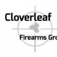 Cloverleaf Firearms Group