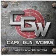 Cape Gun Works