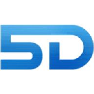 5D Tactical
