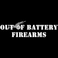 Out of Battery Firearms