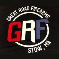 Great Road Firearms