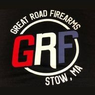 Great Road Firearms