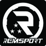 Remsport Mfg