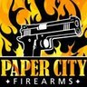 Paper City Firearms