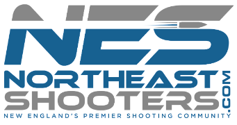 Northeast Shooters